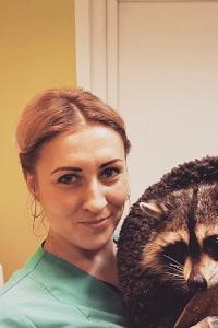 Шипилова Елена Николаевна